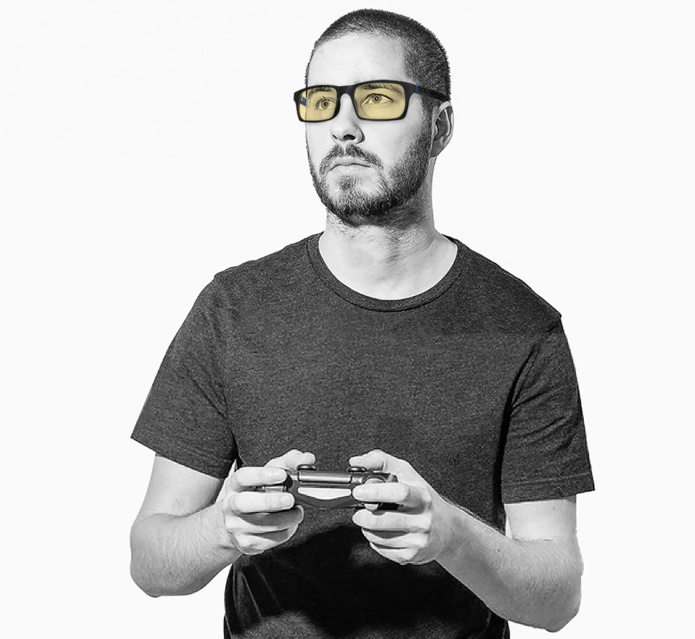 Gaming-Glasses-010_preview-revised